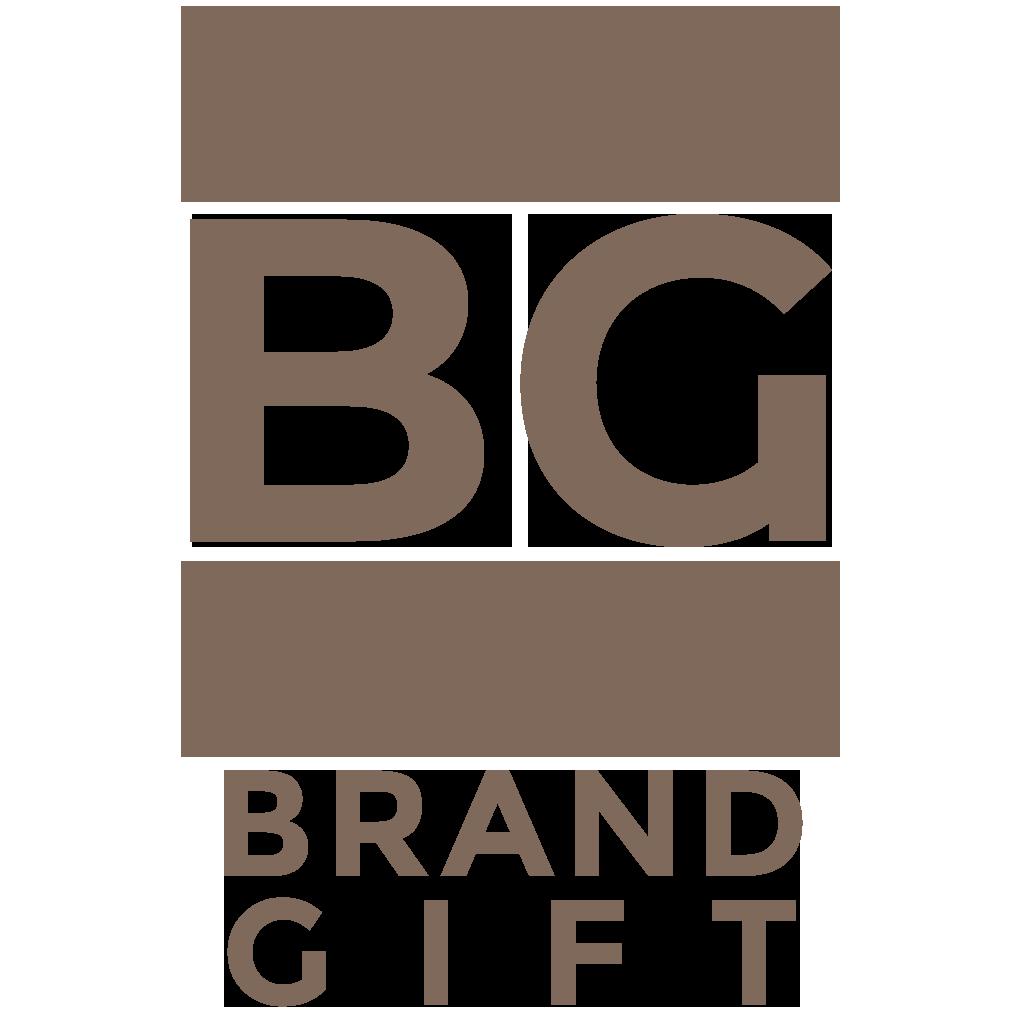 Brand Gift